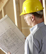 Construction, Structural Engineering Design in Washington DC area & Virginia